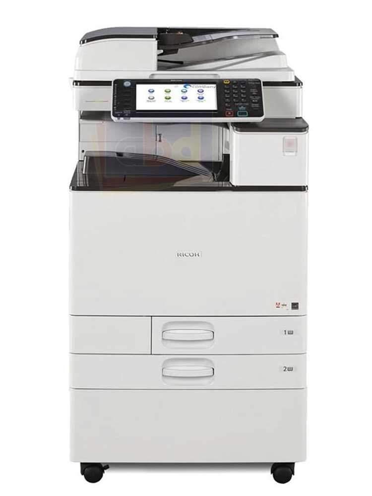 Photocopier Rental, Lease a Photocopier
